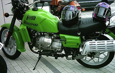 [Obrazek: A-Short-History-of-Wankel-Motorcycles-Th...otary1.jpg]