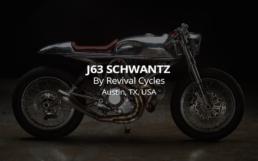 J63 SCHWANTZ