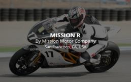 MISSION R (1)