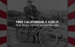 1903 California 1 1_2H.P. (1)